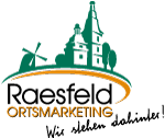 Ortsmarketing Raesfeld